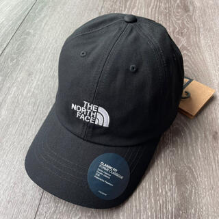 THE NORTH FACE - The North Face/ノースフェイス キャップ  ブラック ノーム 帽子