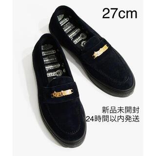 CONVERSE - 【こじまだんぼ様専用】Converse TOYA HORIUCHI 27cm