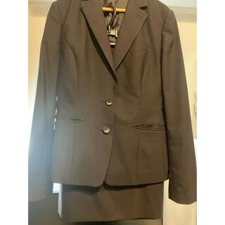 アオヤマ(青山)のスーツ上下セット 定番(スーツ)
