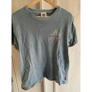 ヴィジョン ストリート ウェア(VISION STREET WEAR)のVISIONSTREETWEAR 半袖Tシャツ(Tシャツ/カットソー(半袖/袖なし))