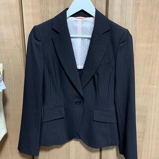 AOKI - スーツ セットアップ
