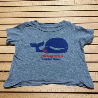 パタゴニア(patagonia)のpatagonia haleiwa hawaii⭐︎Tシャツ⭐︎(Tシャツ)