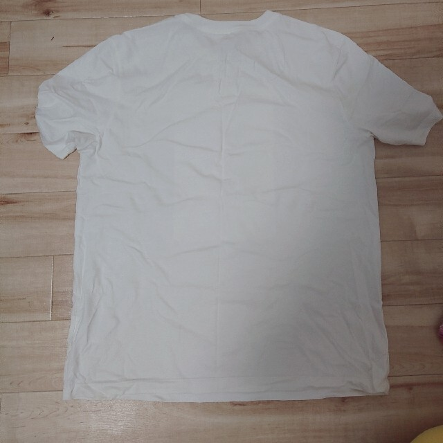 NIKE(ナイキ)のNIKE Tシャツ メンズ XL メンズのトップス(Tシャツ/カットソー(半袖/袖なし))の商品写真