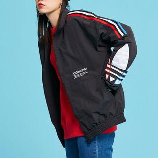 adidas - 【人気商品/定価13,200円】adidas トラックジャケット