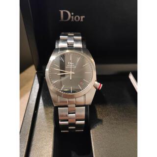 Christian Dior - Dior ディオール シフルルージュ CD084511 自動巻き