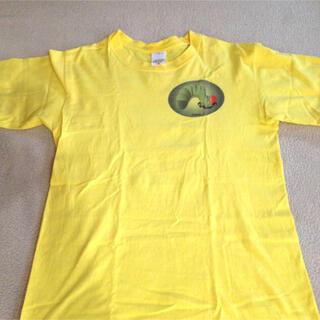 Anvil - Tシャツ 幼虫