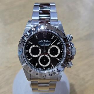 コスモグラフ デイトナ 腕時計