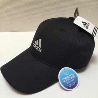 adidas - 新品 新作 adidas アディダス メッシュキャップ 帽子