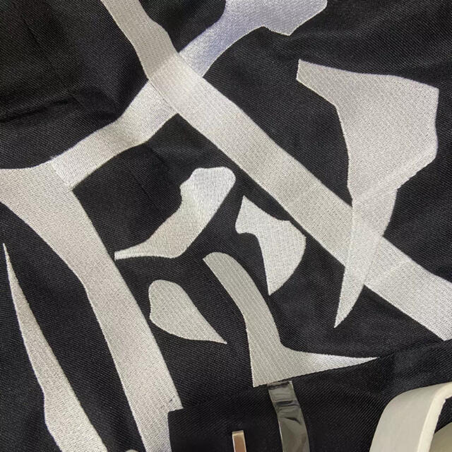 コスプレ 鬼滅の刃 栗花落カナヲ衣装一式 エンタメ/ホビーのコスプレ(衣装一式)の商品写真