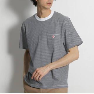 ダントン(DANTON)の専用 ダントン  Tシャツ(Tシャツ/カットソー(半袖/袖なし))