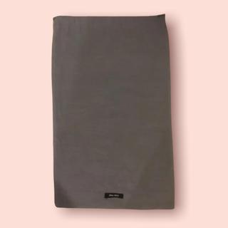 miumiu - miu miu 巾着袋