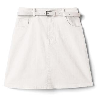 GRL - GRL グレイル スカート