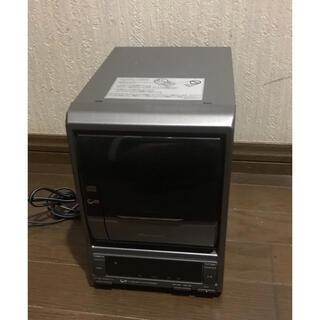 パイオニア(Pioneer)のPioneer PD-F25A 25枚CDチェンジャー (その他)