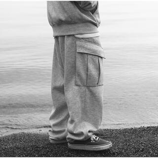 1LDK SELECT - DAIWA PIER39 TECH SWEAT 6P PANTS今日限定値下げ