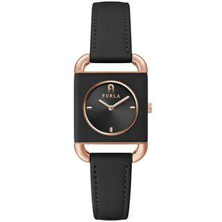 フルラ(Furla)のFURLA フルラ 腕時計 レディース(腕時計)