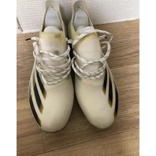 adidas - adidas Xゴースト.1 HGサッカースパイク26.5