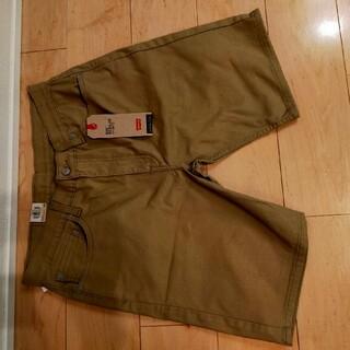 リーバイス(Levi's)のLevi's Shorts(ショートパンツ)
