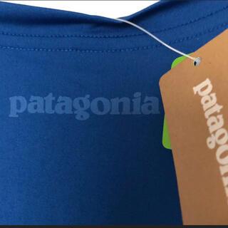 patagonia - 大特価‼️セール!新品タグ付!patagonia キャプリーンベースレイヤーXL