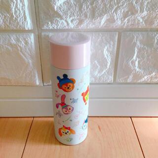 ダッフィー - 本日値下げ❤香港ディズニーダッフィーフレンズミニボトル