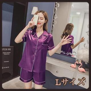 パジャマ ナイトウェア 寝巻き マタニティ 妊婦 韓国 オルチャン 前開き 授乳(マタニティパジャマ)