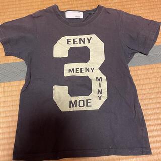 マーキーズ(MARKEY'S)のmarkeys Tシャツ(Tシャツ/カットソー)