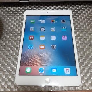 Apple iPadmini 第三世代
