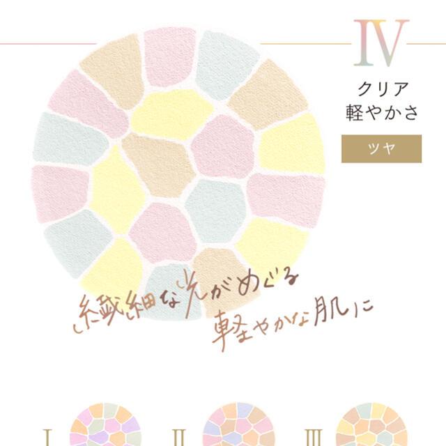 Elégance.(エレガンス)のuka様 コスメ/美容のベースメイク/化粧品(フェイスパウダー)の商品写真