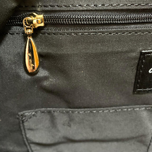 agnes b.(アニエスベー)の新品 アニエスベー リュック バックパック レディースのバッグ(リュック/バックパック)の商品写真
