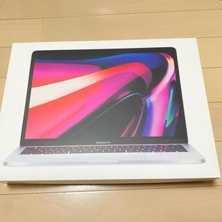 Apple - 新品 MacBook Pro