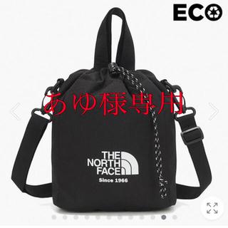THE NORTH FACE - 新品 ザ ノースフェイス バック