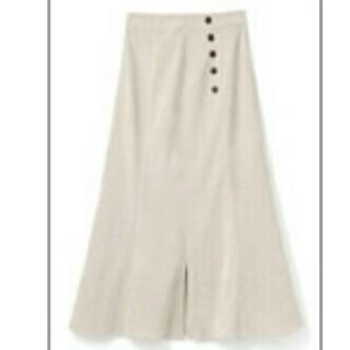 グレイル(GRL)のGRL スカート (ロングスカート)