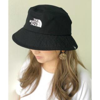 THE NORTH FACE - ノースフェイス  バケットハット 帽子