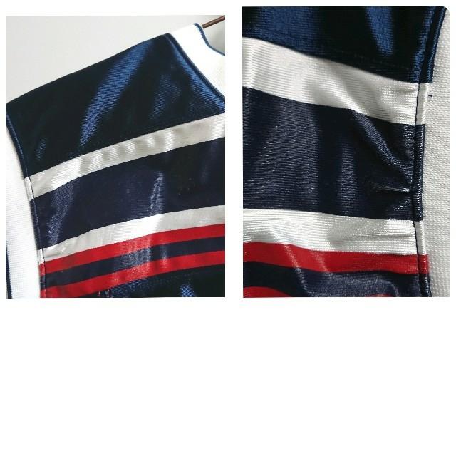 NIKE(ナイキ)のAIR JORDAN  エア ジョーダン ゲームシャツ バスケ ユニフォーム スポーツ/アウトドアのスポーツ/アウトドア その他(バスケットボール)の商品写真