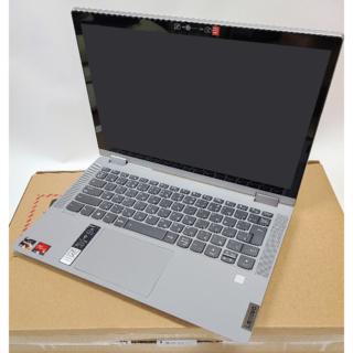 IdeaPad Flex550 Ryzen 7 4700U 16GB 512GB