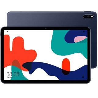 HUAWEI - Huawei mate pad 10.4 2021年モデル 8/4まで出品します