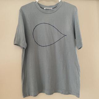 mina perhonen - call mina perhonen Tシャツ