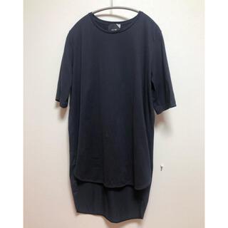 IENA - ATON Tシャツ