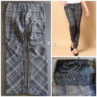 ダブルスタンダードクロージング(DOUBLE STANDARD CLOTHING)のダブルスタンダードクロージング パンツ(スキニーパンツ)