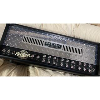Mesa boogie Dual Rectifier Multi watt(ギターアンプ)