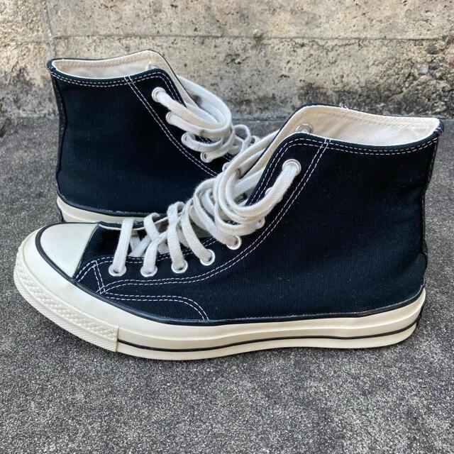 CONVERSE(コンバース)のCONVERSE CT70 コンバース オールスター メンズの靴/シューズ(スニーカー)の商品写真