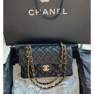 CHANEL - シャネルのショルダーバッグ
