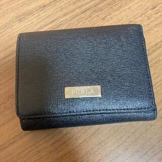 フルラ(Furla)のFURLA クラシック サフィアーノ 三つ折り財布 コンパクトウォレット(財布)
