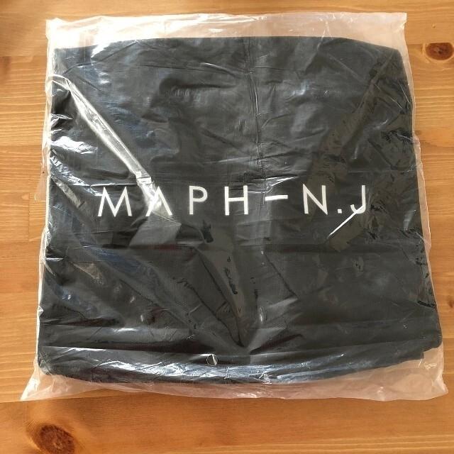 【けぃ様専用】 キャンバス トートバッグ ショルダーバッグ 韓国 ブラック  レディースのバッグ(トートバッグ)の商品写真