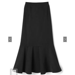 グレイル(GRL)のGRL グレイル マーメイド ロング スカート(ロングスカート)