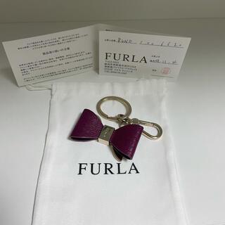 Furla - FURLA チャーム