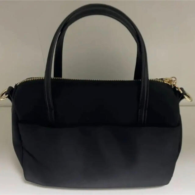TOCCA(トッカ)のTOCCA ハンドバッグ❤︎ レディースのバッグ(ハンドバッグ)の商品写真