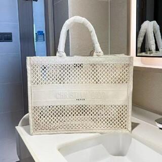 Dior - 3色レディース人気綺麗ディオールDiorハンドパック