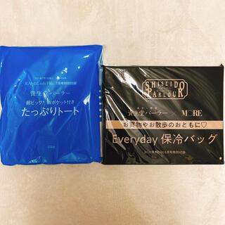 シセイドウ(SHISEIDO (資生堂))の資生堂パーラー トートバッグ&保冷バッグ(弁当用品)