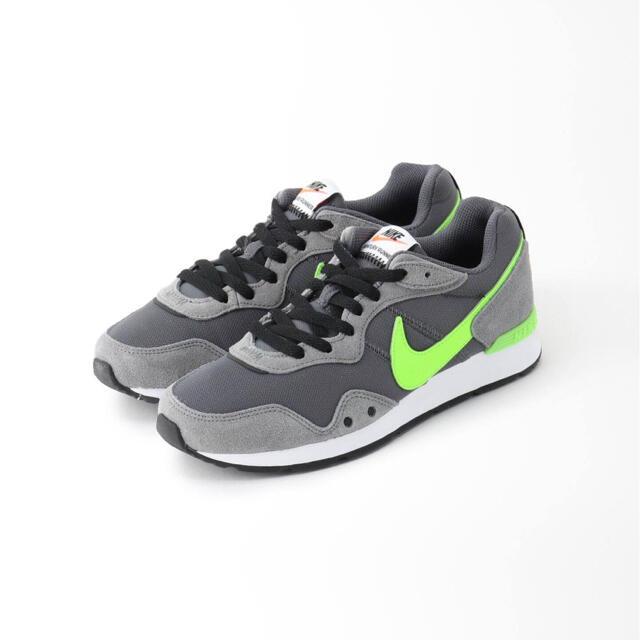 DEUXIEME CLASSE(ドゥーズィエムクラス)のDeuxieme ClasseドゥーズイエムクラスNIKEスニーカー新品未使用 レディースの靴/シューズ(スニーカー)の商品写真