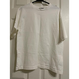 GLOBAL WORK - アメリカンホリック Tシャツ